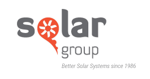 solar-group-logo